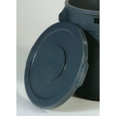 FD Lid for 2632 Grey 382201