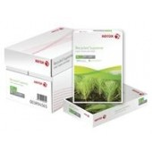 Xerox Recycled Supreme A4 80g Ream Wht