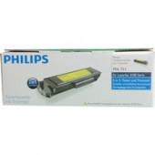Philips LPF 5100 Toner/Drum 3.3K PFA751