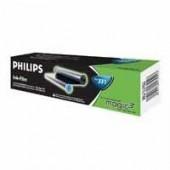 Philips Ink Film Roll PFA331