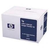 HP LJet 4600/4650 Image Transfer Kit