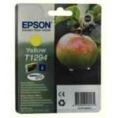 Epson T1294 IJ HY 11.2ml Ylw