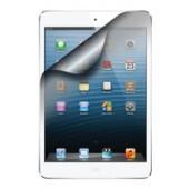 Case-it iPad Mini