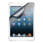 Case-it iPad Air
