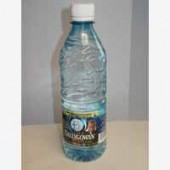 Ballygowan 24 Pack Mineral Water 500ml
