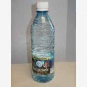 Ballygowan 24 Pack Mineral Water 500ml