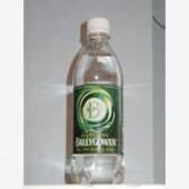 Ballygowan 24 pack Sparkling water