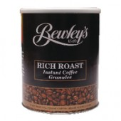 Bewleys Rich Roast Coffee Grans 750g