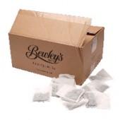 Bewleys Teabags 500 X 2 Cup