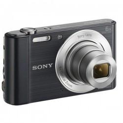 Sony DSC-W810 Digital Camera SON2583