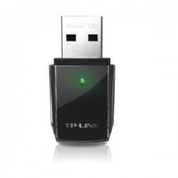 TP-Link AC600 Wireless Dual USB Adapter