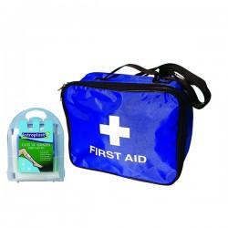 Astroplast First Aid Rs Bag FOC Cuts Kit