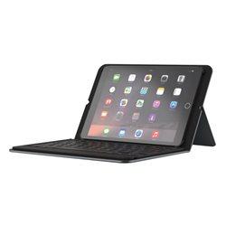 Messenger Case iPad Mini 4