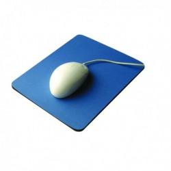 Q-Connect Blue Economy Mouse Mat