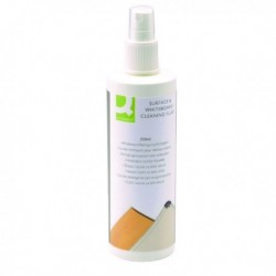 Q-Connect Whiteboard Surface Cleaner