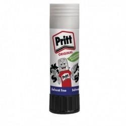 Pritt Stick Small 11g Display Box Pk25