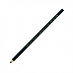 West Design China Pencil Black Pk12