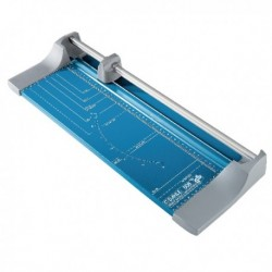 Dahle Blue A3 460mm Personal Trimmer