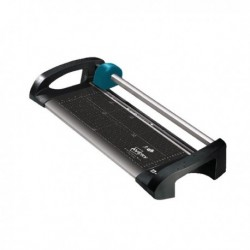 Avery Trimmer A3 440mm Cut Blue A3TR