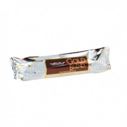 Nescafe Gold Blend Vend White Coffee P25