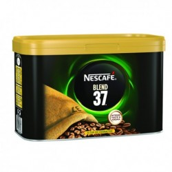 Nescafe Blend 37 Coffee 500g