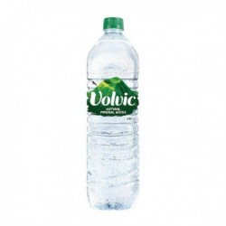 Volvic Mineral Water 1.5 litre Pk12