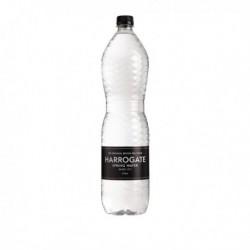 Harrogate Still Spring Water 1.5L Pk12