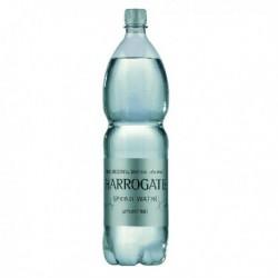 Harrogate Sprklng Spring Water 1.5L Pk12