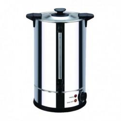Igenix 15L Steel Urn IG4015