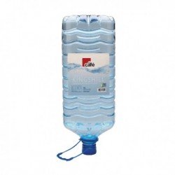 MyCafe 15L Water Bottle