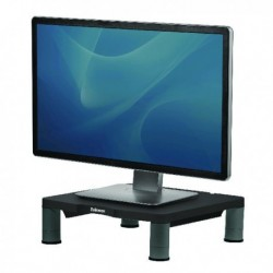Fellowes Std Monitor Riser Graphite