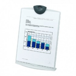 Fellowes A4 Copyholder Stand 20000