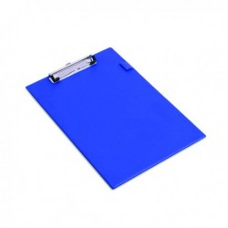 Rapesco Standard Clipboard Fs Blue