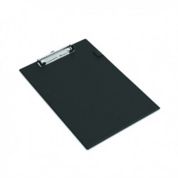 Rapesco Standard Clipboard Fs Black