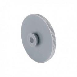 Rapesco PF2160/4400 Spare Pnch Board Pk4