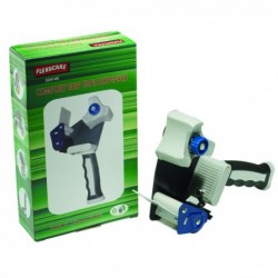 Flexocare 2in Comfort GripTape Dispenser