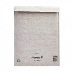 MailLite Plus G/4 Bubble Postal Bag Pk50