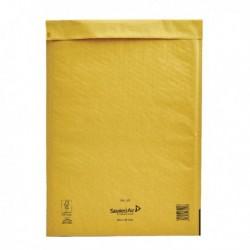 Mail Lite Bubble J/6 Postal Bag Pk50