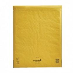 Mail Lite Bubble K/7 Postal Bag Pk50