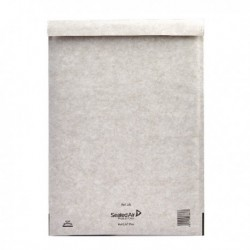 MailLite Plus J/6 Bubble Postal Bag Pk50