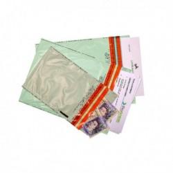 Ampac C5 Envelope Tamper Evident Pk20
