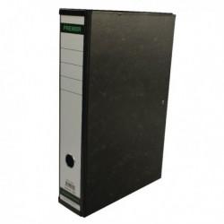 FC Cloud Box File Pk10