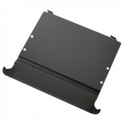 Bisley Filing Cab Compress Plate Pk5