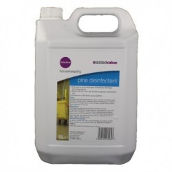 Maxima Pine Disinfectant 5 Litre Pk2