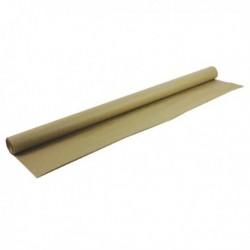 Kraft Paper Roll 750mmx4m IKR070075004