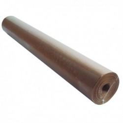 Kraft Paper Roll 50cmx25m IKR070050025