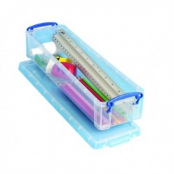 Really Useful Pencil Stationery Box