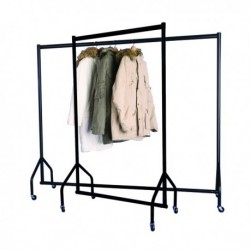 Basic Garment 1525mm Hanging Rail 353539