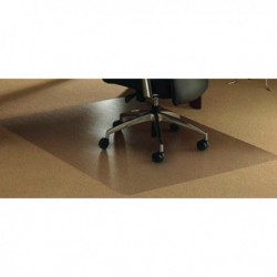 Floortex Carpet Chair Mat 890x1190