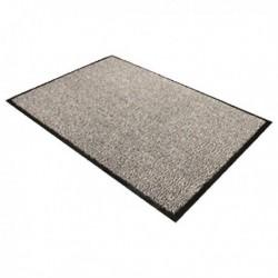 Doortex Dust Control Mat 600x900mm Blk